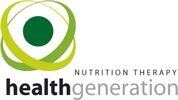 Healthgeneration